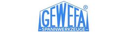 brewefa