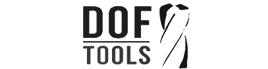 doftools